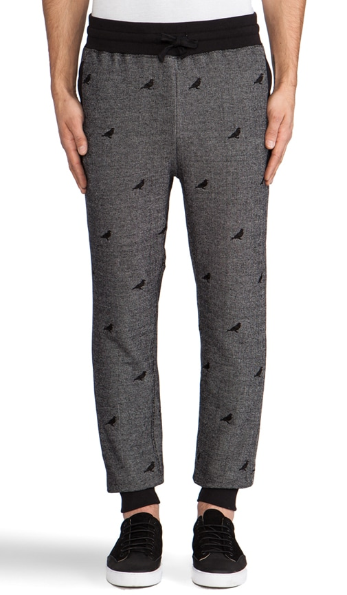 Woolworth Sweatpant