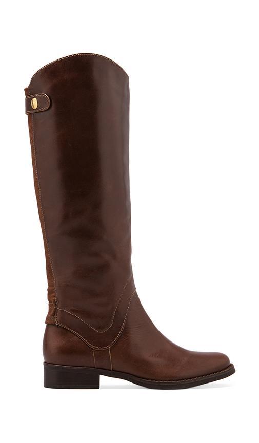 Sady Boot