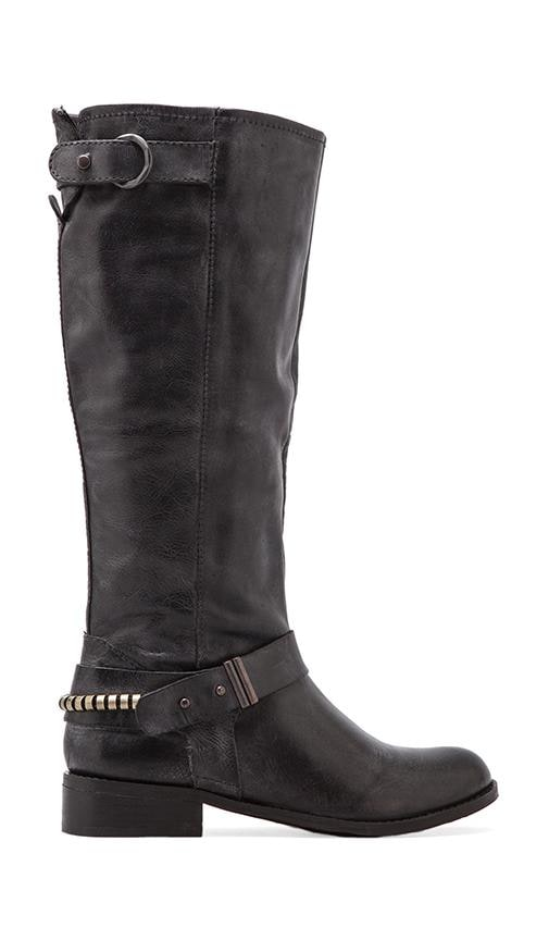 Ryley Boot