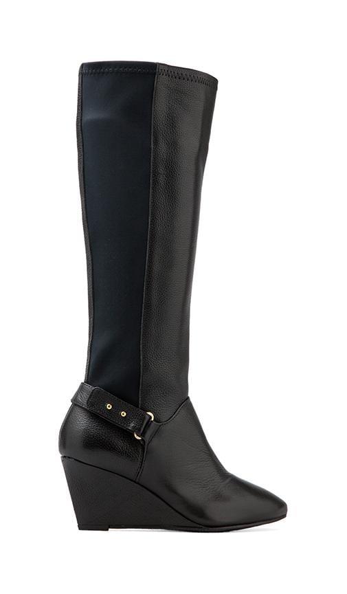 Jaden Boot