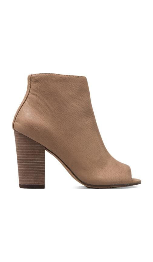 Clara Bootie