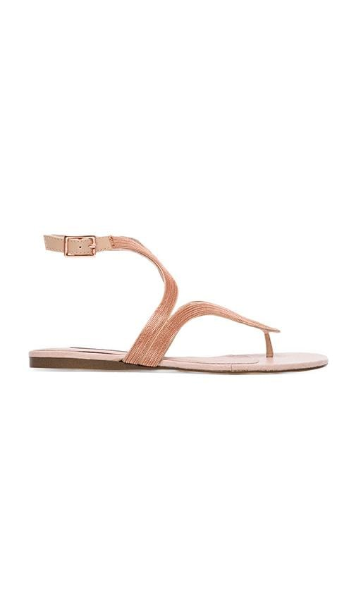 Resorts Sandal