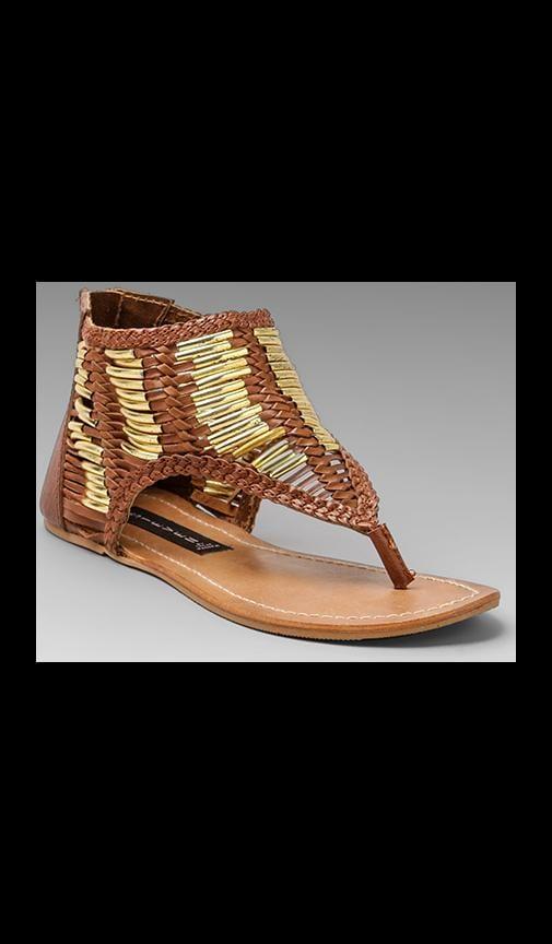 Vega Sandal