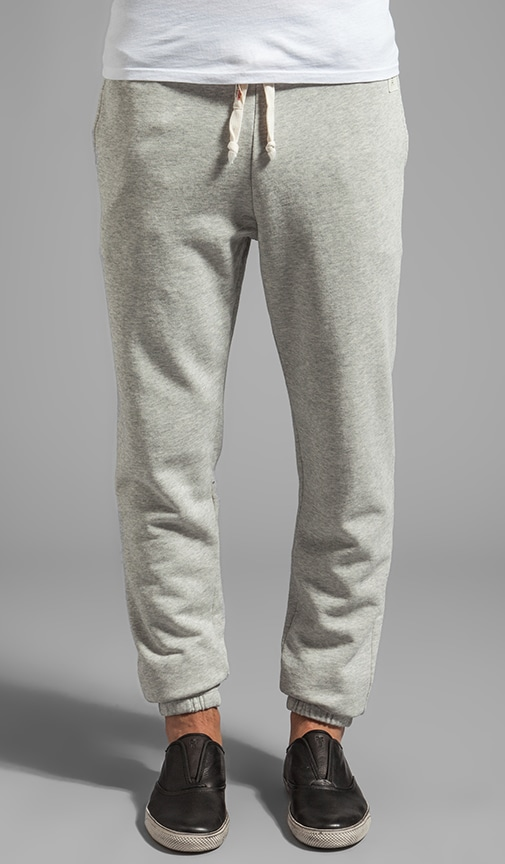 Home Alone Jogging Pant