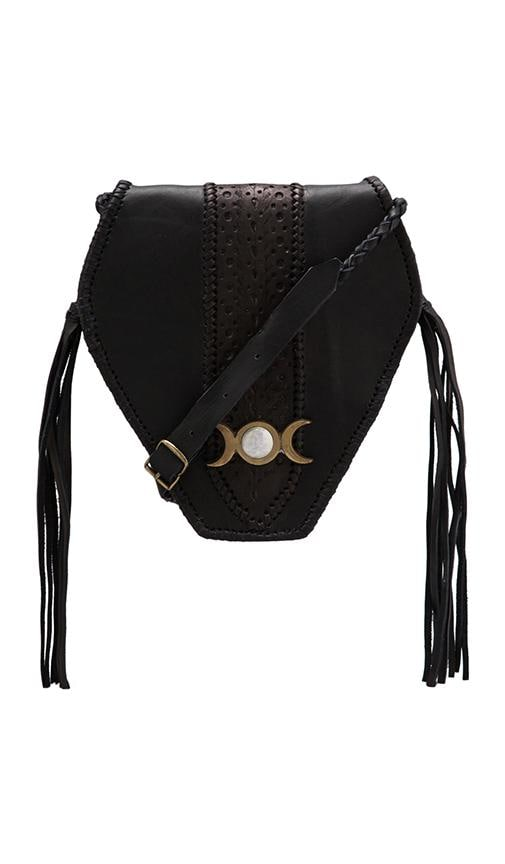 Pacaya Mini Crossbody