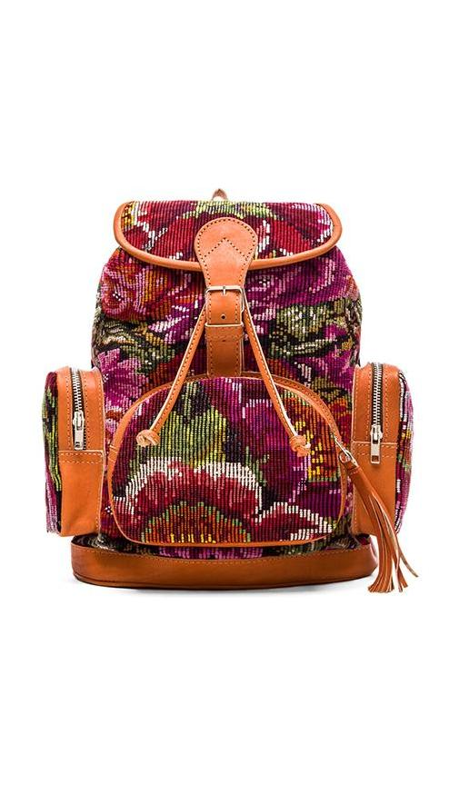 Anita Backpack