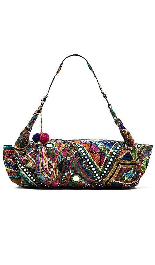 STELA 9 Banjita Hobo in Multi
