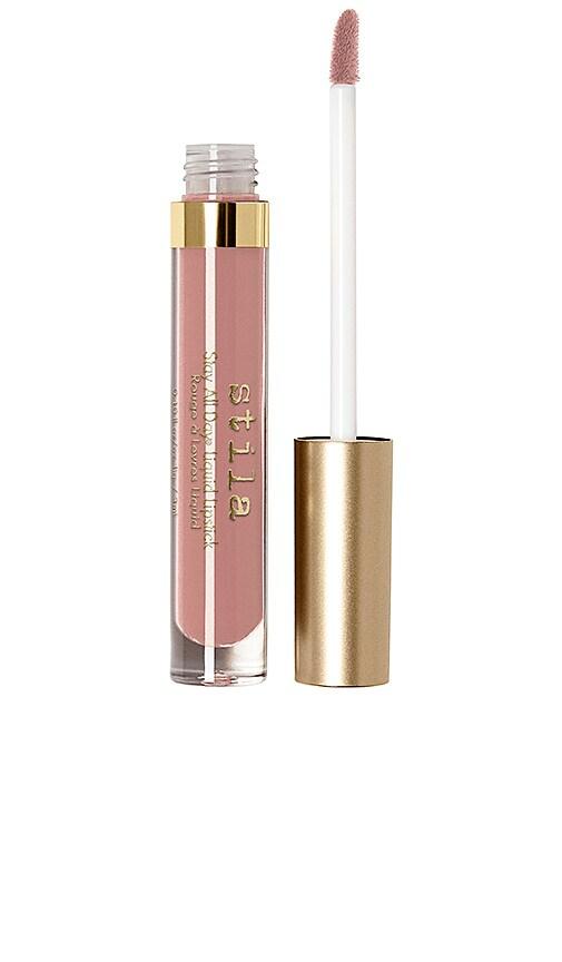 Stay All Day&Reg; Liquid Lipstick Angelo 0.10 Oz/ 3 Ml