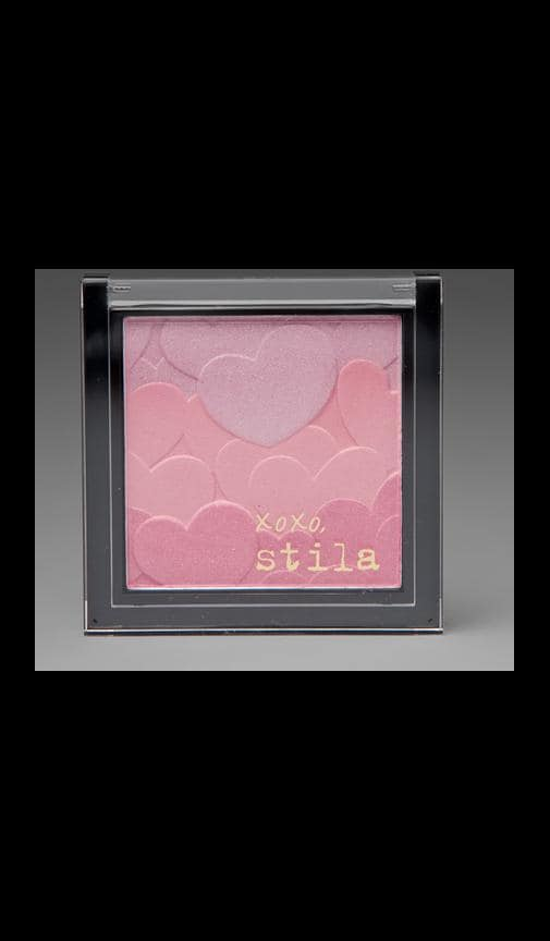 Love at First Blush Palette