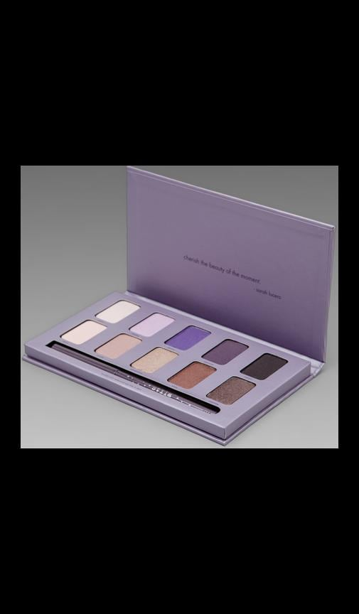 In the Moment Eye Shadow Palette