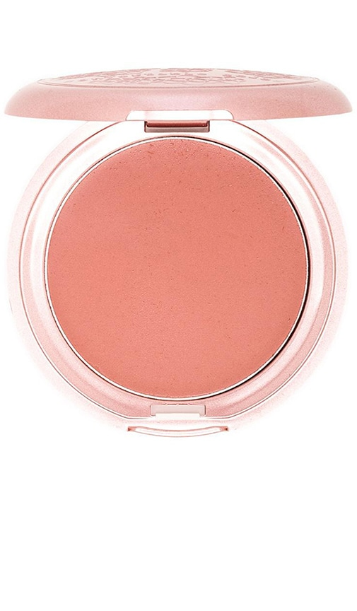 Cheek and Lip Convertible Color