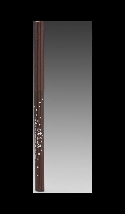 Smudge Stick Eyeliner