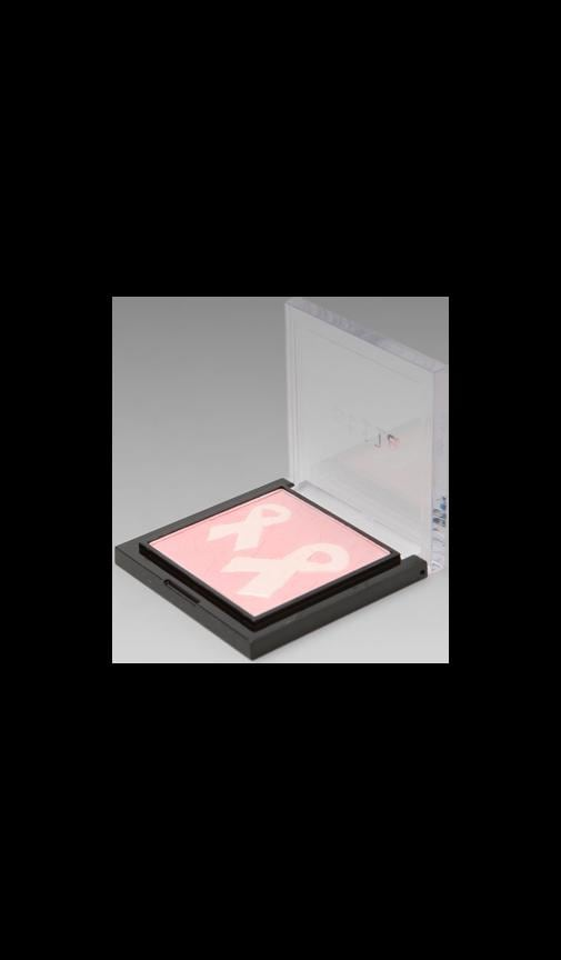 Breast Cancer Awareness Cheek Palette