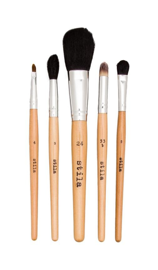 Tools of the Trade Brush Set
