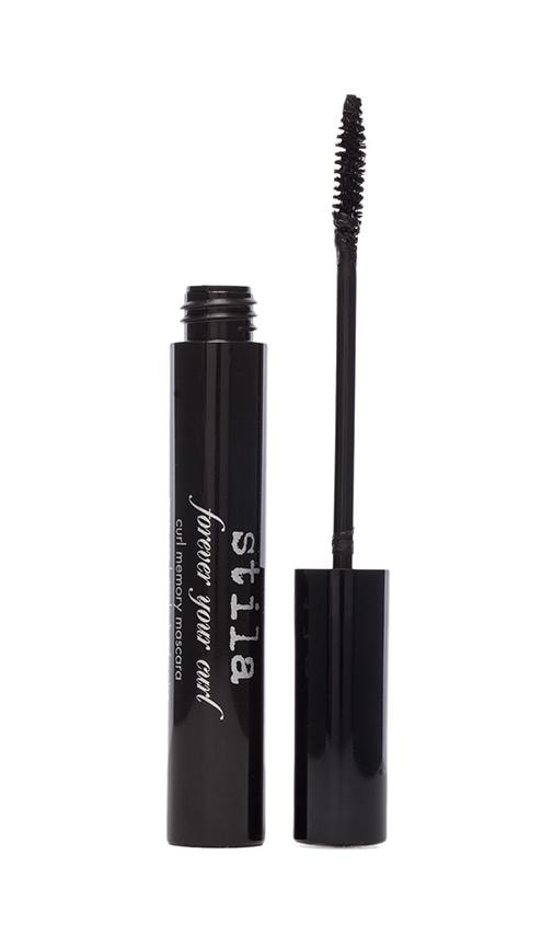 Forever Your Curl Mascara
