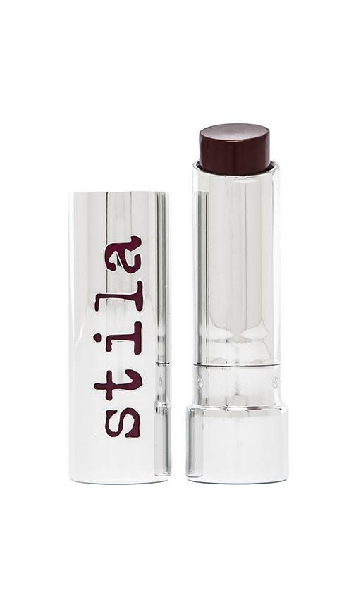 Color Balm Lipstick