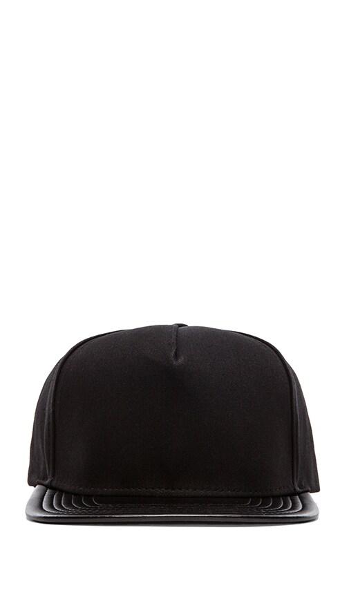 Stampd Arch Hat