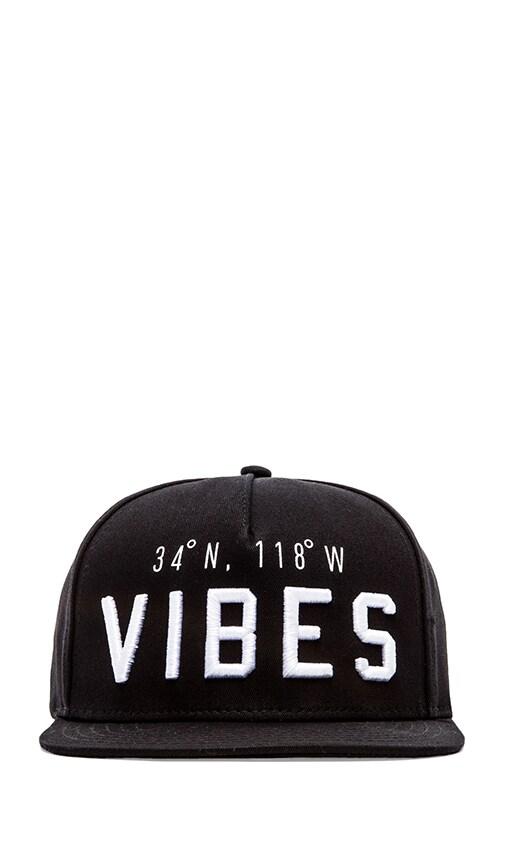 Vibes Hat