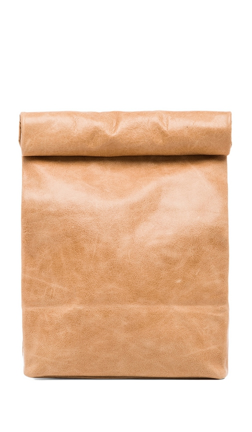 Medium Bodega Bag