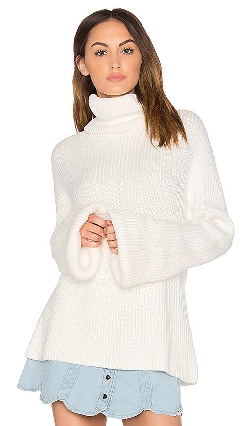 Victoire Knit