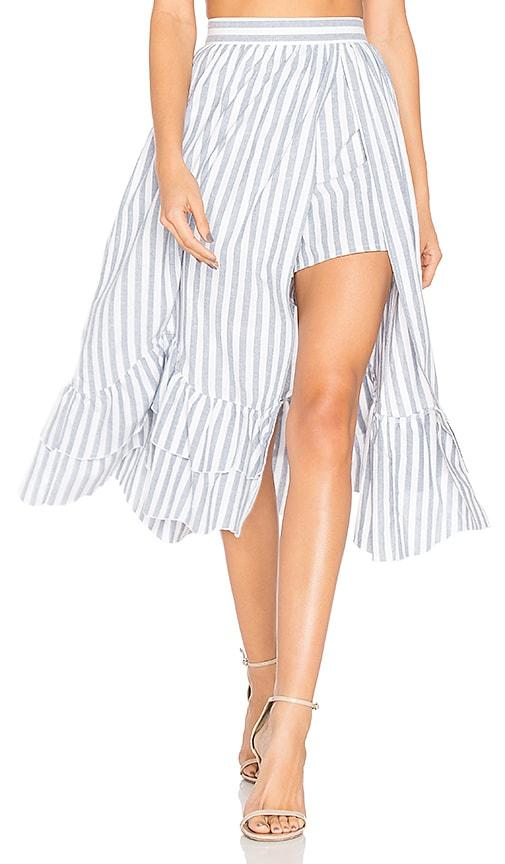 Harper Midi Skirt