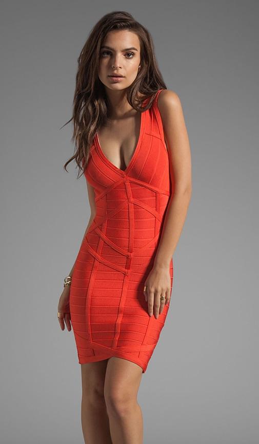 Rafaella Dress