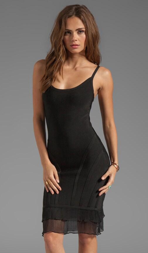 Miele Dress