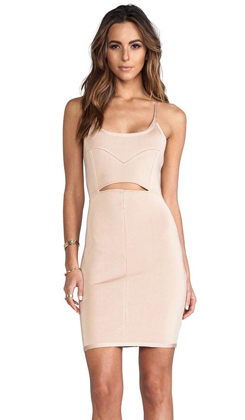 Kylee Dress