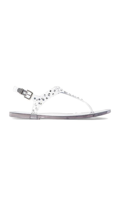 Glotacks Sandal