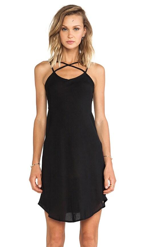 The My Mini Dress