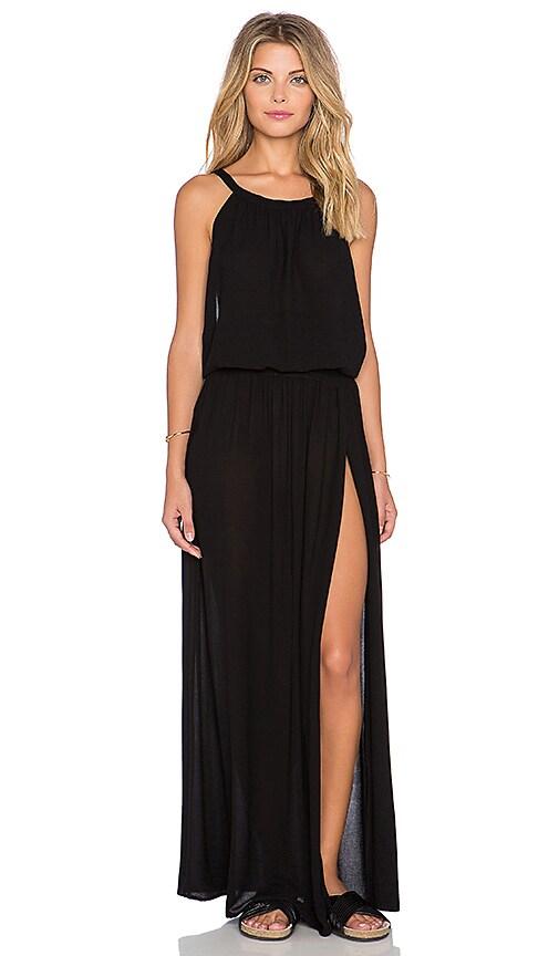 The Gypsy Dress