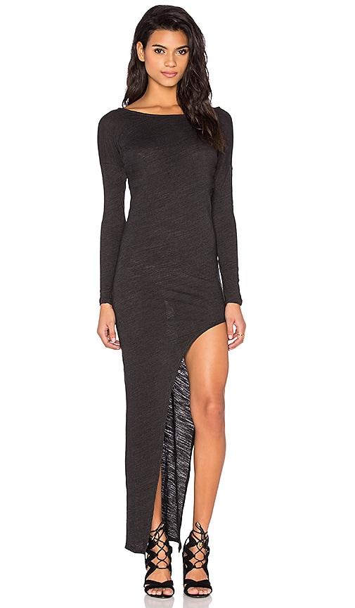 The Mojave Tee Dress
