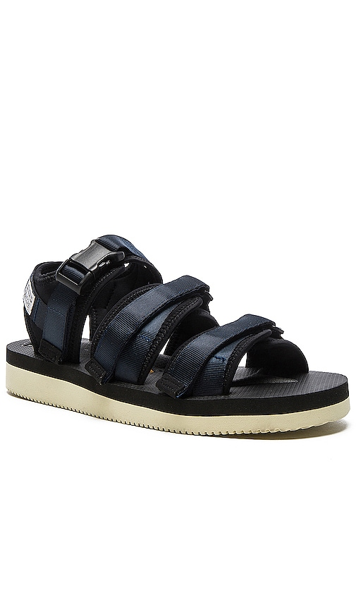 GGA V Sandals