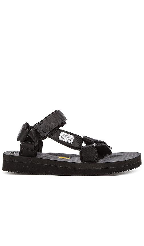 DEPA V2 Sandals