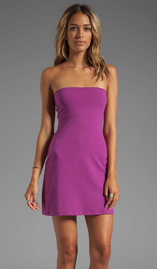 Tube Dress 18