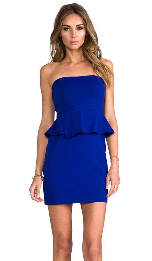Esta Dress
