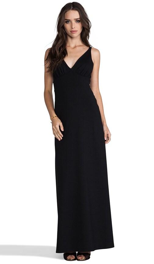 Jil Maxi Dress