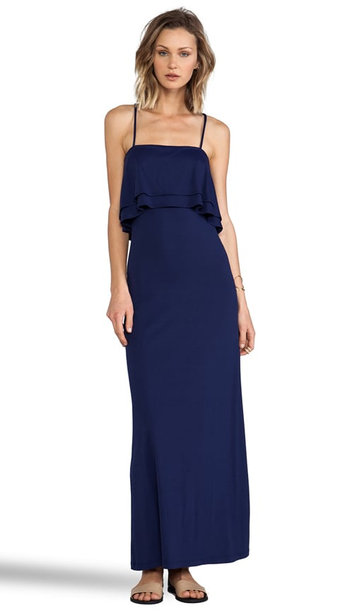 Ayra Maxi Dress