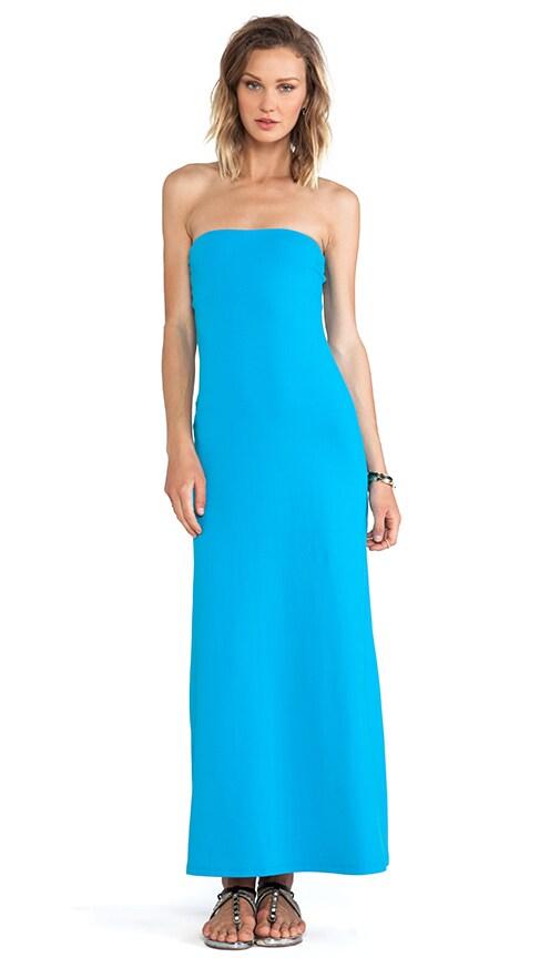 25dd5781fa1d7 Helena Strapless Maxi Dress. Helena Strapless Maxi Dress. Susana Monaco