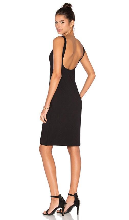 Lyanna Dress