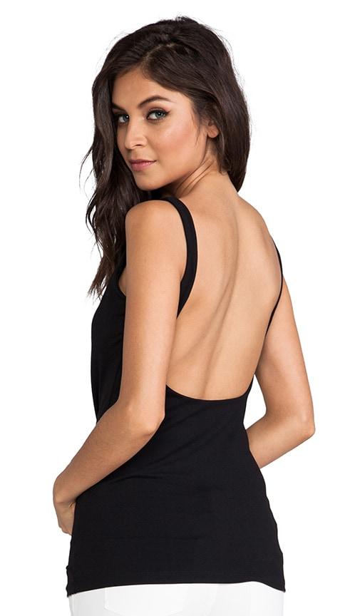 Low Back 11