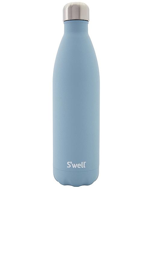 Stone 25oz Water Bottle