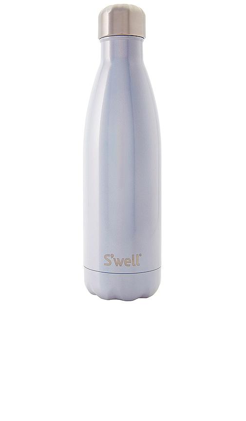 Galaxy 17oz Water Bottle