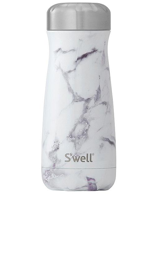 Traveler 16oz Water Bottle
