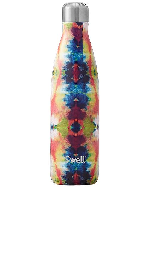 S'well Matala 17 oz Bottle In Aquarius