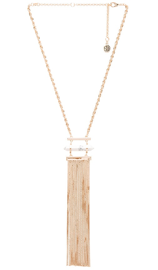 Eastern Dream Necklace