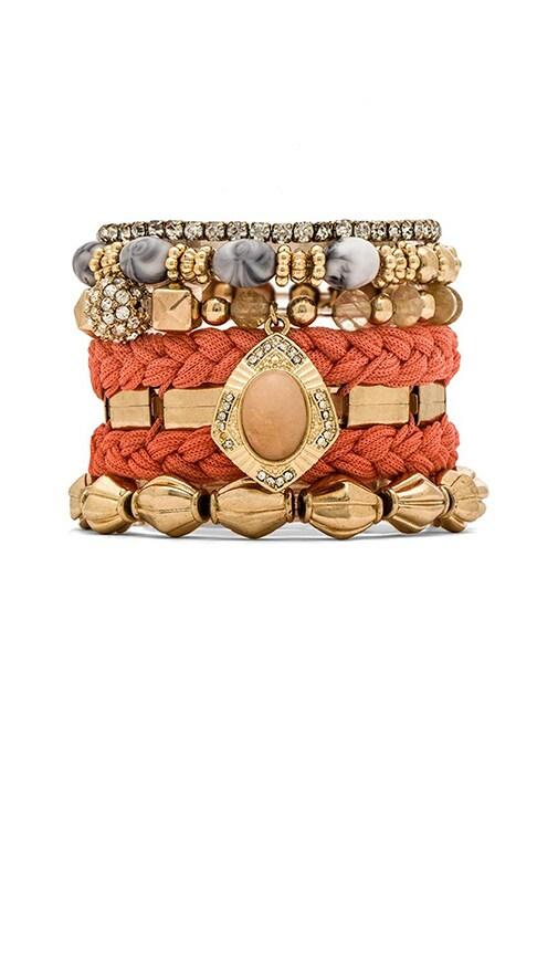 Dream with Me Bracelet Set