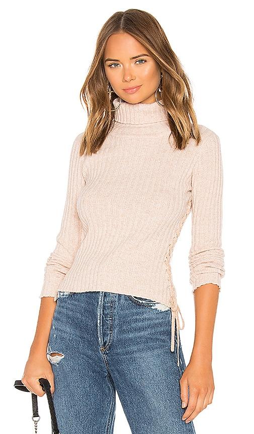 Tassili Sweater