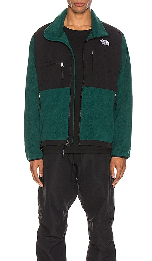 95 Retro Denali Jacket