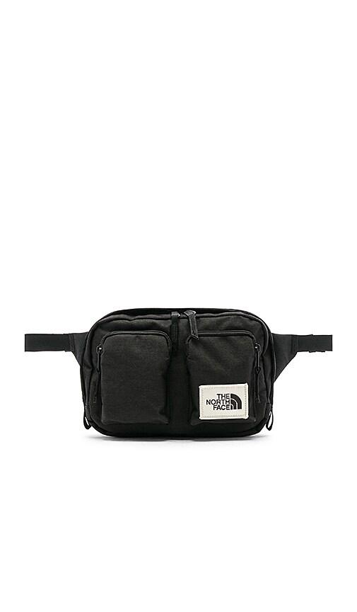 Kanga Bag